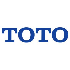 WC Japonais TOTO