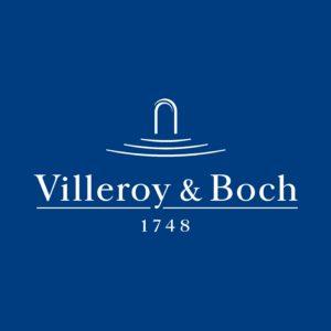 WC Japonais Villeroy et Boch