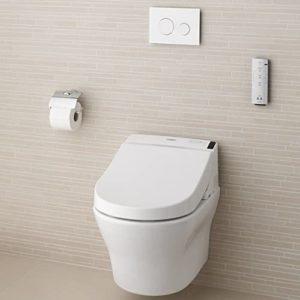 WC TOTO