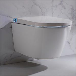 Wc japonais WC Clean