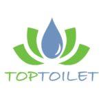 logo TopToilet
