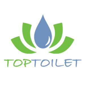 WC Japonais TopToilet