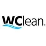 logo WC Clean