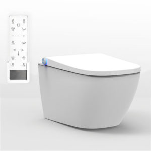 WC lavant BERNSTEIN PRO+ 1104