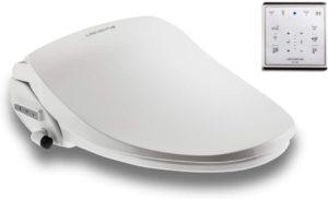 Toilettes Smart DIB J430R Version standard Leeventus