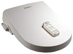 SplashLet 1200RC BrookPad